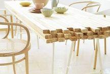 #kitchen / ideeen