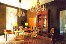 FabFurnish- Work Of An Artist / Entice yourself as you unveil the masterpiece of the World's greatest artists.