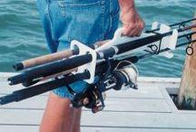 //FISHING.