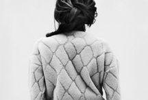 Wardrobe / by krystal espeland
