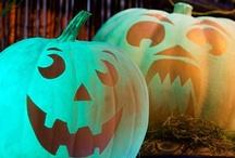 halloween  / by Cindy MrsJoyfulJones