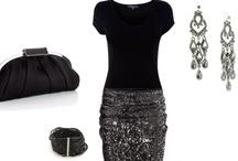 My Style / by Cindy MrsJoyfulJones