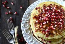 Breakfast & Brunch / by Laura | Family Spice