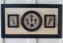 Craft/Home Projects