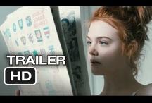 Movies to See / by krystal espeland