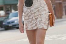 Fashion I like but no product for sale :( / by Kellyanceli Adams