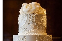 if I havea say in my daughters wedding lol / by Cindy MrsJoyfulJones