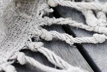Colors | grey.