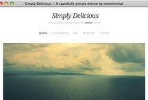 Wordpress theme free
