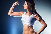 [11] Exercise the Body / Exercises and motivational quotes relating to.