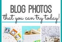 Blogging / by Roben-Marie Roberts Smith