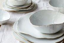 Materials | ceramic.
