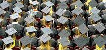 Military Scholarships | KateHorrell.com