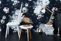Styling | wallpaper.