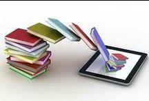 Ebook Yes / Sua maior biblioteca de ebooks grátis da web.