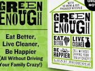 Mamavation / Best Posts from the healthy living blog: www.mamavation.com about how to prevent disease in your home. If you are looking safe products to detoxify your home and aiming to have an eco friendly home, check out these helpful articles: eco friendly tips, safe products for baby and pregnancy, food tips healthy and healthy recipes, health and wellness healthy lifestyle, motherhood tips.