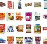 Recommended Products / Everything about: affordable non gmo foods, non gmo products, non gmo brands, non gmo benefits, non gmo tips, non gmo nutrition, natural products brands, best natural products to buy,  natural products homemade, natural products organic, natural products food, natural products store, natural products label.