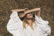 jojotastic + fashion and editorial / by Jojotastic // Joanna Hawley