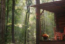 Great Outdoors / Mountains, Outdoors, Camping, Hiking, Alaska