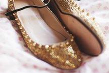some fashion accessories