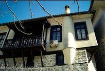 Bulgaria / Beautiful Bulgaria