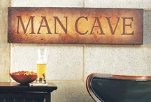Man Cave / by DealsPlus Deals and Coupons