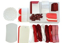 Chic Office Supplies / Office supplies for adults. / by Crystal Renfrow
