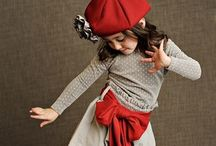 Fashion for Zoe