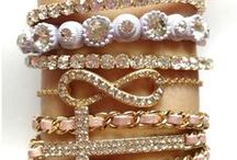 Get Accessorized / Accessories & Jewelry  / by DealsPlus Deals and Coupons
