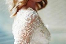 wedding / by Jessica Zajkowski