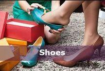 Shoe Bargains