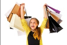 Hot Coupons / Take a look at these coupons and promo codes that will help you save big on clothing, shoes, groceries, home goods, jewelry, electronics, and more! / by DealsPlus Deals and Coupons