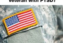Marijuana / Cannabis / MAPS has received regulatory approval to conduct a study of smoked marijuana for symptoms of posttraumatic stress disorder (PTSD) in veterans of war.  MAPS is working to demonstrate the safety and efficacy of smoked botanical marijuana as a prescription medicine for specific medical uses to the satisfaction of the U.S. Food and Drug Administration.