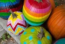 Fall Fun.... / by Shannon Schneider