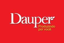 Dauper
