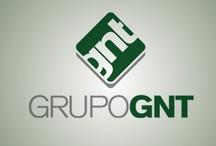 Grupo GNT