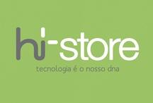 Hi-Store