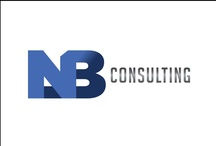 NB Consulting