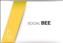 Social Bee - Social Media Management