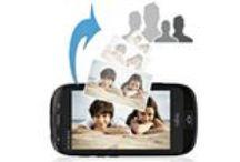 Applis mobiles Grenoble Isère / Les applications mobiles développées par des entreprises grenobloises ou iséroises ou liées à ce territoire