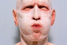 facial exp
