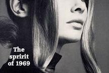 Vintage Chic / by Diane Siemers-Felder