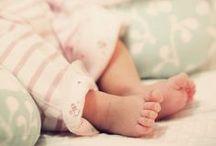 Fotografie (baby)