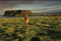 Tasmania / Stories, photos and videos on the best of Tasmania.
