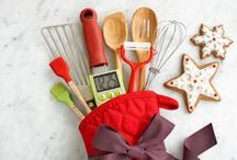 Great Budget Gift Ideas / Fun, affordable gift ideas for all occasions!