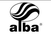 Alba Moto