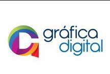 Gráfica Digital