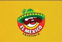 El México Paleteria
