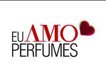 Eu Amo Perfumes