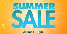MAPS Summer Sale / For the first year ever, MAPS is having a summer sale! Throughout the month of June, receive up to 40% off on MAPS and Zendo Project apparel, psychedelic memorabilia, books, DVDs, and more.maps.org/sale